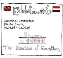 The Kunsthal of Everything